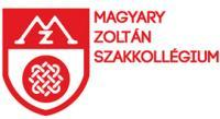 magyary zoltan logo hu