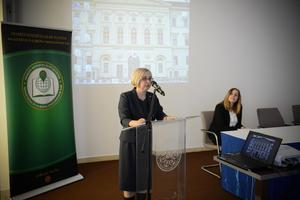 4_dialogue_and_conflicts_in_the_euro_mediterranean_justyna_zając-2